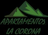 Apartamentos rurales La Corona
